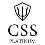 https://cssplatinum.com/